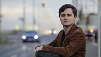 BBC Philharmonic Studio Concerts: Piers Hellawell/Shostakovich/ Prokofiev