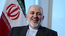 آیا موضع ایران در قبال آمریکا نرمتر شده است؟