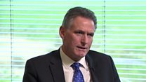 RBS boss: 'Not enough time spent on customers'