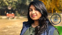 Being 17: The life of a teenager in India