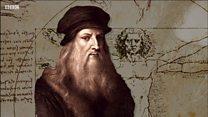 Від холодильника до робота: як Леонардо да Вінчі змінив наше життя?