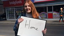 What does Middlesbrough mean to you?