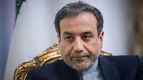 تهدید ایران به 'اخراج مهاجران افغان چقدر جدیست؟'