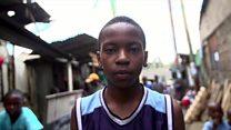 بازار داغ شرطبندی در آفریقا؛ شهریه مدرسه هم خرج قمار شد