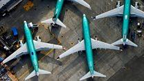เดินทางด้วยเครื่องบินอย่างไรให้ทำลายสิ่งแวดล้อมน้อยที่สุด