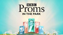 Proms 2019: Proms in the Park, Hyde Park