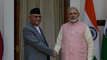 लोकसभा निवडणुक 2019: भारत-नेपाळ संबंधांवर काय परिणाम होतील?