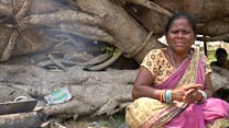 ओडिशातील चक्रीवादळाच्या दलित पीडितांना 'अस्पृश्य' म्हणून वागणूक
