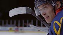 Британская сборная по хоккею на Чемпионате мира впервые за 25 лет. Как ей это удалось?