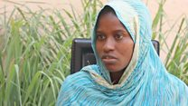'I weep over Saudi drugs charge trauma'