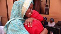 إطلاق سراح طالبة نيجيريا بعد اتهامها بتهريب المخدرات في السعودية