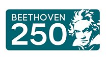 BBC NOW 2019-20 Season: Beethoven: The 1808 Concert