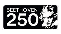 BBC NOW 2019-20 Season: Beethoven Eroica