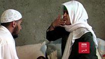 'پُرخوانان ترکمن' در آپارات