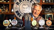 Five memories of Bob Hawke