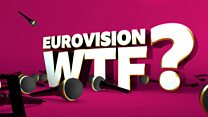 What's The Fuss about Eurovision?