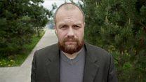 Из тюрьмы в администрацию: как националист Демушкин стал главой Барвихи