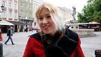 Альтернатива «совку» і цінності - як українці бачать Європу?