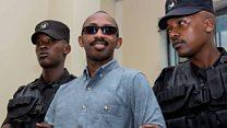 Rwanda: Zimwe mu nsiguro z'ibirego kuri  'Sankara'n'icyatumye yerekanwa uno munsi