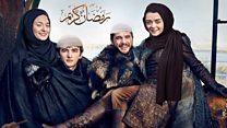 صراع العروش: لماذا جذب المشاهد العربي؟