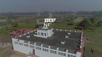 बुद्ध जयन्ती: गौतम बुद्धको जन्मस्थल लुम्बिनीका विशेषता