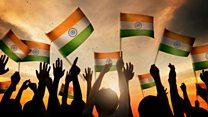 有権者9億人 世界最大のインド総選挙、23日開票