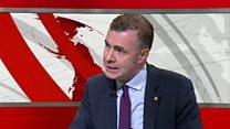 #BBCAskThis: Adam Price