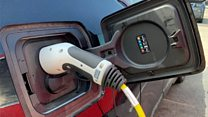 Why is Norway the land of electric cars?