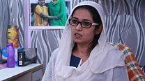 પાકિસ્તાનમાં શોષણનો ભોગ બનેલાં ઉઝમા અત્યારે શું કરી રહ્યાં છે?