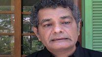 VLOG: 'ਵੋਟਰ ਕਹਿੰਦੇ ਨੇ, ਮੋਦੀ ਨੇ ਮੁਸਲਮਾਨਾ ਨੂੰ ਨੱਥ ਸਹੀ ਪਾਈ ਹੈ'