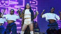 Radio 1's Big Weekend: 2019