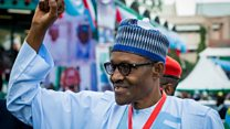 Buhari first term favour Education?