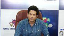 सचिन को भारतीय टीम पर भरोसा