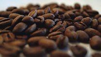 1杯8200円のコーヒー、お味は? 米サンフランシスコ