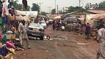 Buhari keep im promise to make di health sector great again?