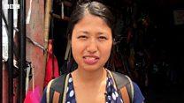 गणतन्त्रले नेपाली महिलाको स्थितिमा के परिवर्तन ल्यायो?