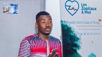 Les Zopitaux et Moi, la plateforme qui rapproche les patients des hôpitaux