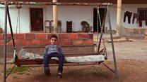 د داعش زندانونو کې پر بندیانو څه تېر شول؟