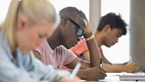 University tuition fees 'should be cut but not scrapped'