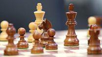 التوتر بين إيران وأمريكا يحول الشرق الأوسط إلى رقعة شطرنج كبرى