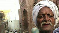 ਪਾਕਿਸਤਾਨ ਸਥਿਤ ਇਮਾਰਤ 'ਨਾਨਕ ਮਹਿਲ' ਦੀ ਸੱਚਾਈ
