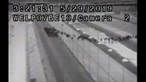 US agents catch 1,000 migrants crossing Texas border