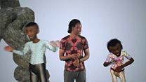 Nigeria's burgeoning VFX industry
