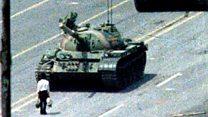 Tiananmen katliamının 30'ncı yılı: 30 yıl sonra ölenlerin sayısı halen bir sır