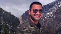 IAF ਦੇ ਲਾਪਤਾ ਜਹਾਜ਼ ਵਿੱਚ ਸਮਾਣਾ ਦਾ ਮੋਹਿਤ, ਘਰ ਵਿੱਚ ਡਰ ਦਾ ਮਾਹੌਲ