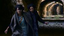 پاکستانی فلم انڈسٹری ناکام کیوں؟