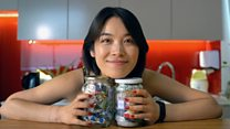 The women leading Asia's zero-waste movement