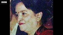 बीबीसी नेपाली सेवाको पहिलो प्रसारणमा बजेको गीत यस्तो छ