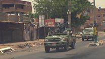 Au Soudan, le retour des Janjaweed
