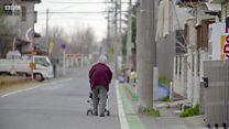 「見守りシール」が認知症を救う? 松戸市の高齢者支援